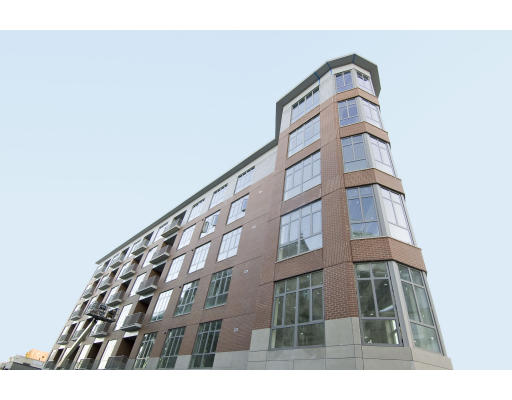 Lofts.com apartments, condos, coops, houses & commercial real estate - Boston Lofts (Condo)