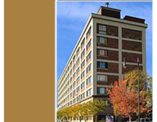 Lofts.com apartments, condos, coops, houses & commercial real estate - Cambridge Lofts (Condo)