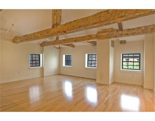 Lofts.com apartments, condos, coops, houses & commercial real estate - Financial District Lofts (Condo)