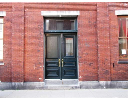 172 Middle Street, #107