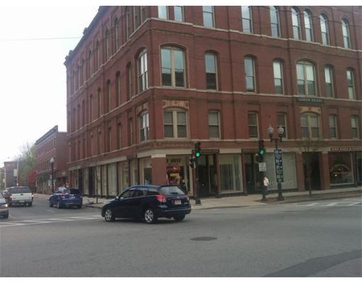 10 Kearney Square, #203